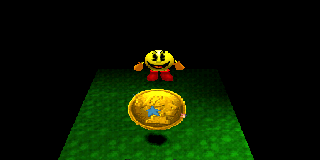 Screenshot Thumbnail / Media File 1 for Pac-Man World 20th Anniversary [NTSC-U]